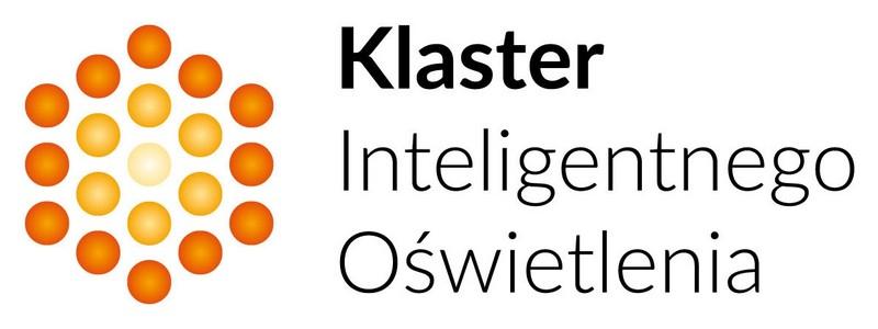 Klaster_Inteligentnego_Oswietlenia_logo_800x300